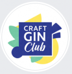 Craft Gin Club Discount Codes & Deals 2021