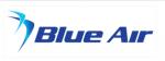 Blue Air Discount Codes & Deals 2021