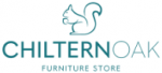 Chiltern Oak Furniture Discount Codes & Deals 2021