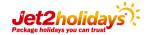 Jet2 Holidays Discount Codes & Deals 2021