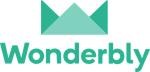 Wonderbly