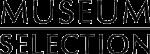 Museum Selection Discount Codes & Deals 2021