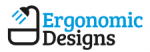 Ergonomic Designs Discount Codes & Deals 2021