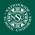Nationwide School Uniforms Discount Codes & Deals 2021