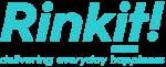 Rinkit Discount Codes & Deals 2021