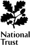 National Trust Membership Discount Codes & Deals 2021