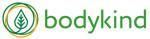 bodykind Discount Codes & Deals 2021