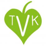 TheVeganKind Discount Codes & Deals 2021