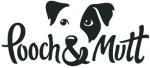 Pooch & Mutt Discount Codes & Deals 2021