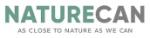 Naturecan UK Discount Codes & Deals 2021
