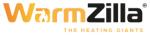 WarmZilla Discount Codes & Deals 2021