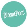 BloomPost Discount Codes & Deals 2021