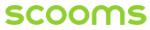 Scooms Discount Codes & Deals 2021