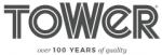 Tower Housewares Discount Codes & Deals 2021