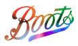 Boots IE Discount Codes & Deals 2021