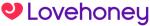 LoveHoney UK Discount Codes & Deals 2021