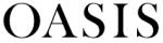 Oasis Discount Codes & Deals 2021