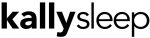 Kallysleep Discount Codes & Deals 2021