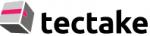 Tectake Discount Codes & Deals 2021