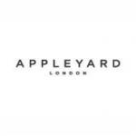 Appleyard Discount Codes & Deals 2021