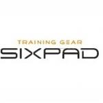 Sixpad Discount Codes & Deals 2021