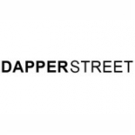 Dapper Street Discount Codes & Deals 2020