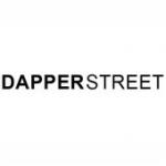 Dapper Street Discount Codes & Deals 2021