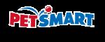 PetSmart CA Discount Codes & Deals 2020