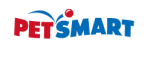 PetSmart CA Discount Codes & Deals 2021