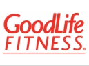 GoodLife Fitness Discount Codes & Deals 2021