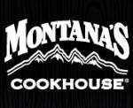 Montana's Discount Codes & Deals 2019