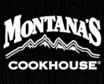 Montana's Discount Codes & Deals 2019