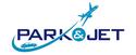 Park & Jet Discount Codes & Deals 2020