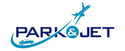 Park & Jet Discount Codes & Deals 2021