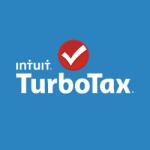 TurboTax CA Discount Codes & Deals 2021