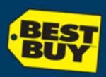BestBuy Discount Codes & Deals 2020