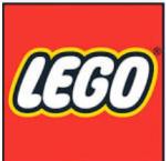 LEGO Canada Discount Codes & Deals 2020