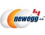 Newegg CA Discount Codes & Deals 2020