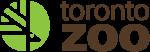 Toronto Zoo Discount Codes & Deals 2021