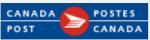 Canada Post Discount Codes & Deals 2021