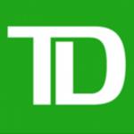 TD Canada Trust Discount Codes & Deals 2020