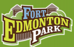 Fort Edmonton Park Discount Codes & Deals 2020