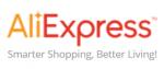 AliExpress Discount Codes & Deals 2021