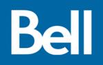 Bell Discount Codes & Deals 2021