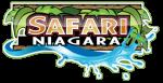 Safari Niagara Discount Codes & Deals 2021