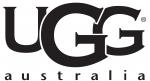 UGG Australia Discount Codes & Deals 2020