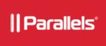 Parallels CA Discount Codes & Deals 2021