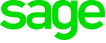 Sage Discount Codes & Deals 2021