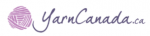 Yarn Canada Discount Codes & Deals 2020