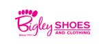 Bigley Shoes Discount Codes & Deals 2021